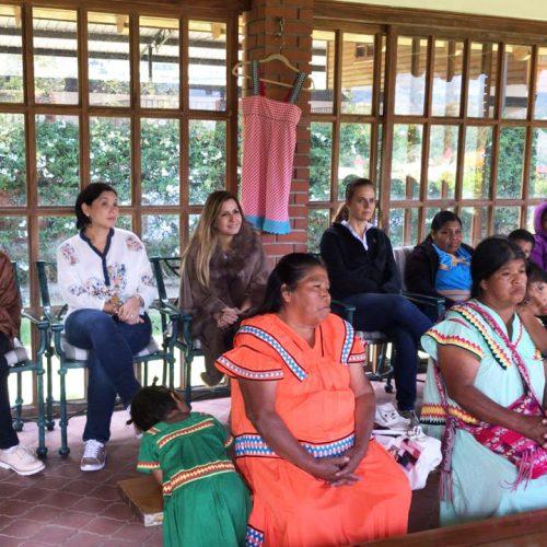 Fundación Eleta – Un año de impacto 5